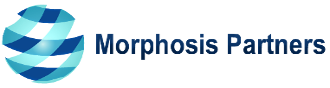 Morphosis Partners